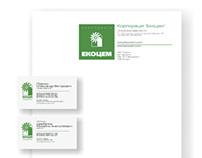 Ecocem Corp