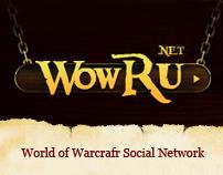 WowRu.net