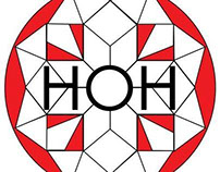 HOH project