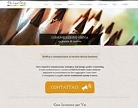Ester Liquori Design