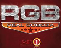 RGB _ Real Goboza