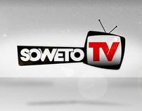 Soweto TV
