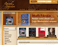 Osmanliyayinlari.com