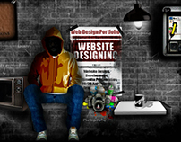 KHIXER productions website