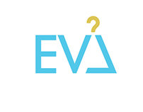 Eva Walker