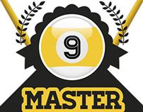 GSPTV - Master Tac