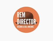 Rem Director