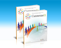 Cannexus 2011 Conference Programme