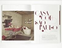 Splice Magazine
