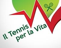 Il Tennis per la Vita
