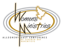 AEC | Women's Ministries Logo