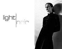 Light|Noir