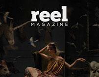 ReelMagazine #02