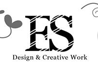Designes