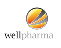 Wellpharma Box Design