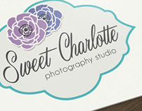 Sweet Charlotte Photography