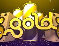 GOLD - Identity SPOT