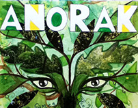 ANORAK Project