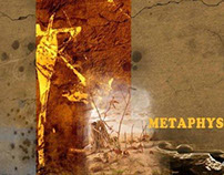 Metaphysics Photography and Design