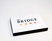 Básicos de Bridge