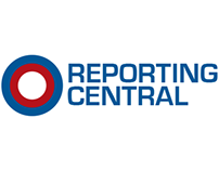 Reporting-Central Company Branding Project