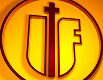 Life Foundation Church