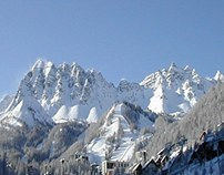 Montagnes du Jura - Presse