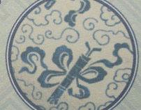 Book: Chuang Tzu