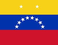 La muerte de Hugo Chavez