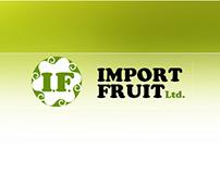 ImportFruit