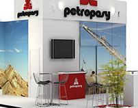 Petropasy