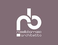 Rossella Barrasso Architetto