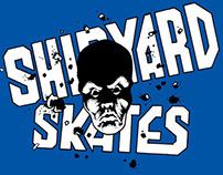 Shipyard Skates