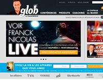 www.glob.cc