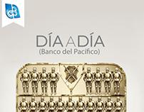 (Día a Día) Banco del Pacífico