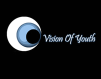 Vision of youth