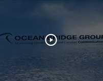 Ocean Bridge Group Sizzle Reel