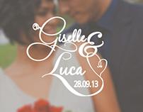 Giselle & Luca