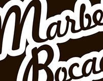 Marbella Bocadillos