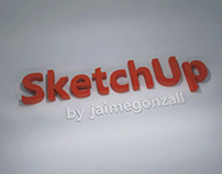 Sketch Up Field