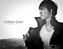 Caliber Gold