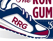 Ron Gummerson Track Meet
