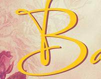 Baghadeer