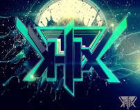 K-lix