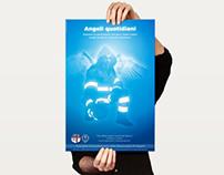 Misericordia di Empoli Poster