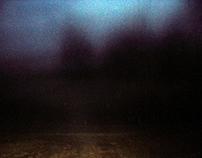 Night Promenade -2-