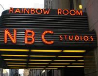 NBC 6 Creative