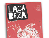 Revista LACABEZA 10