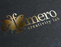 Effimero - Personal Branding