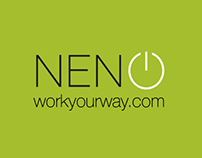 NENO Offices